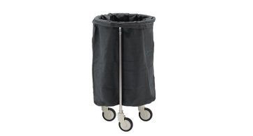 Linen Trolley Manufacturer
