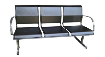 Public Seating Chair Manufacturer